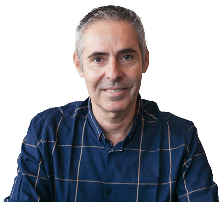 בנצי אשכנזי, יועץ מס ומדריך לניהול חשבונות עצמאי לעסקים ומנהלי חשבונות בחברות